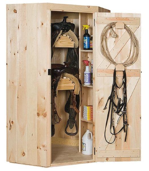 Saddle Cabinets Eberly Barnseberly Barns