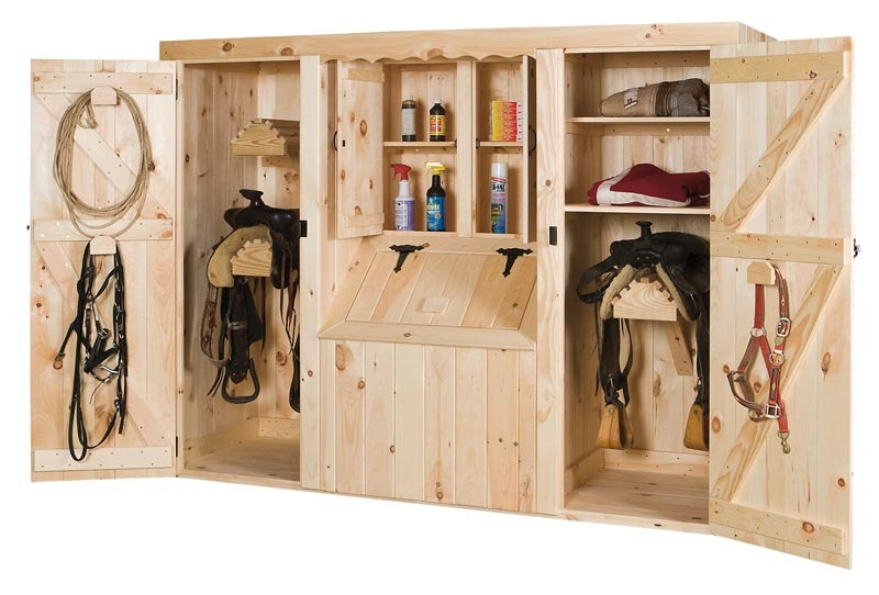 Saddle Cabinets Eberly Barnseberly Barns