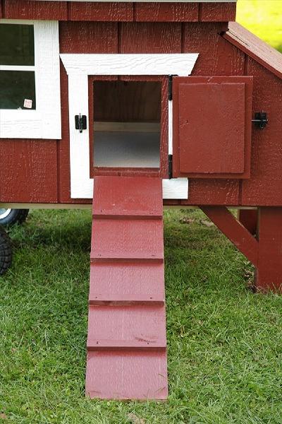 the hen house allpeoplequiltcom - 400×600