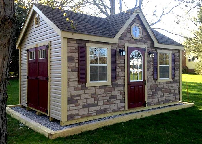 eberly-sheds