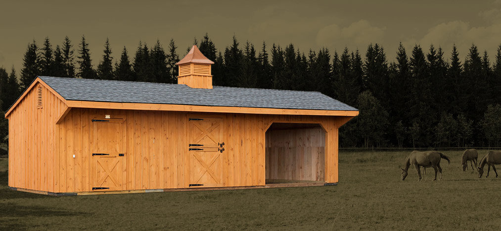 sale guy pa kane shed built for in amish information our the sheds