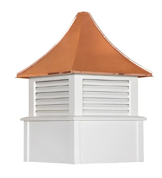 Cupolas eberly barnseberly barns Build your own cupola